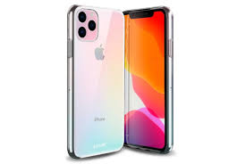 iPhone 11 release date leaks and news - Hut Mobile