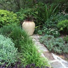 Small Picture 673 best Garden design ideas images on Pinterest Landscaping