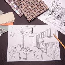 interior design diploma course bee