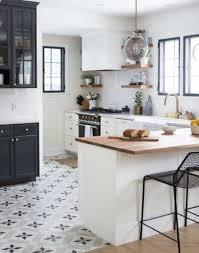 modern kitchen counter. Large Size Of Modern Kitchen Ideas:kitchen Counter Backsplash Blue Grey Cabinets Tiles To G
