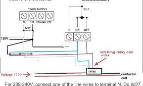 spa light wiring diagram wiring diagram libraries 120 v spa light wiring diagram u2022 oasis dl co