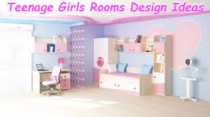 teenage girl furniture ideas. Contemporary Girl 45 Most Popular Beautiful Teenage Girls Rooms Design Ideas And Girl Furniture