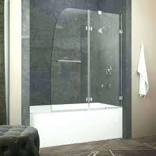 home depot tub shower doors bathtub shower doors bathtub doors shower doors the home depot popular home depot tub shower doors