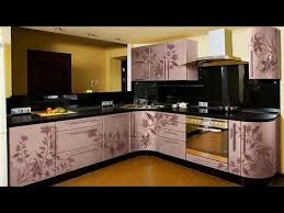 Kitchen Design Catalogue Classy Best Modular Kitchen Designs Color Combinations 48 YouTube