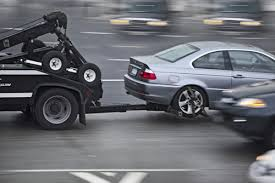 Image result for cost of vehicle towing