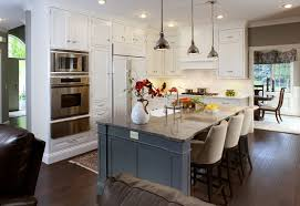 Kitchen  Bath Cabinets Countertops  Installation Services - Kitchens and baths