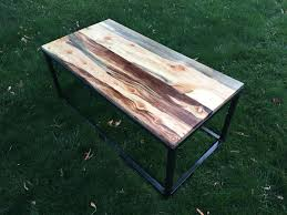 Artsy Coffee Tables Custom Coffee Tables Handmade Wood Coffee Tables Custommadecom