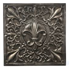 designs outdoor wall art: interior uamp decoration cool wrought iron wall art for your home