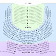 Lyric Theater Nyc Seating Chart Right Seating Chart For The Metropolitan Opera Nyc Lyric