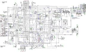 big dog wiring schematics saab wiring diagrams saab wiring diagrams wiring ppt v2 03