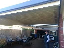 Full Size of Carports:corrugated Plastic Sheets Corrugated Roof Panels  Clear Corrugated Roofing Roofing Sheets Large Size of Carports:corrugated  Plastic ...