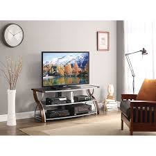 whalen in tv stand for tvs up to  (bbcxlnv)  nova  tv