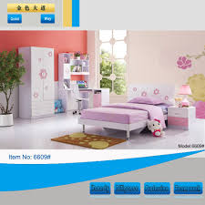 Kids Living Room Furniture Kid Living Room Furniture Sneiracom