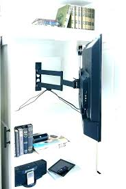 hide wires in wall on hiding cables kit cable box mount tv hide wires in wall kit
