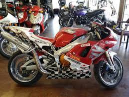 blog mr motorcycleused motorcycle partsmotorcycle salvage
