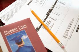ways private lenders make your life student debt harder