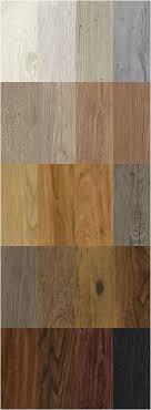 how to repair vinyl flooring tear beautiful 953 best vinyl flooring images on of how