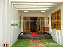 office plan interiors. Impressive Office Plan Interiors Bedroom Small Room Of Pargola.jpg