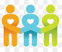 Assistante Sociale De L'école PNG - 30 images de Assistante Sociale De L'école transparentes   PNG gratuit