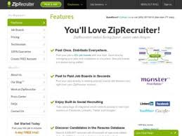 Ziprecruiter Resume Awesome 669 Ziprecruiter Why 22424 Stars Apr 24 ITQlick