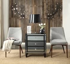 des moines iowa furniture stores amazing home design creative with des moines iowa furniture stores interior design ideas