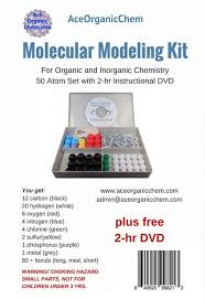 best organic chemistry help cause it rocks images comes a two hour video which helps you learn organic chemistry through molecular models available at amazon by searching aceorganicchem molecular
