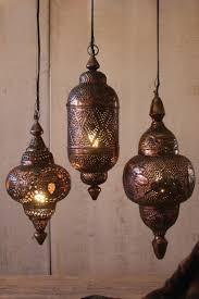 living graceful moroccan chandeliers lighting fixtures 6 cute 10 lamp lighting