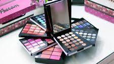 makeup box sephora. new sephora color festival or crush blockbuster makeup palette box bonus