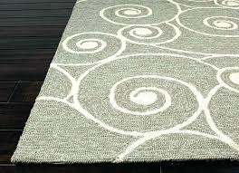 stunning indoor outdoor rugs 4 coffee tables decor area rug patio clearance cool 1 8 8 x outdoor rug rugs by 10 inexpensive