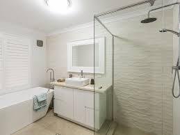 Porcelanosa Bathroom Accessories Porcelanosa Venis Uno Google Zoeken House Pinterest Home