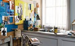 home office color ideas exemplary. Design Ideas For Home Office 63 Best Decorating Photos Of Color Exemplary