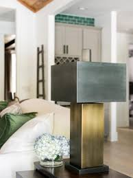 contemporary lighting ideas. Large Size Of Living Room:modern Lighting Ideas Led Light Fittings For Room Contemporary L