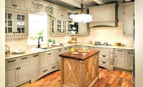 kitchen cabinets at home depot home depot replacement cabinet doors white kitchen cabinets home depot replacement