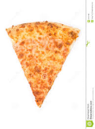 cheese pizza slice. Contemporary Slice Cheese Pizza And Slice C