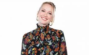 Image result for Anna Camp Biography