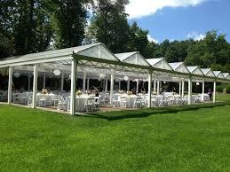 a beautiful wedding at shade trees