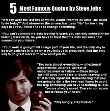 Steve Jobs Quotes On Life Cool 48 Most Famous Steve Jobs Quotes Pictures Photos And Images For