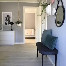 hallway finally. Now I Think The Jam Spring Has Finally Come To Gjøvik! Hallway W