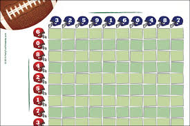 Image result for super bowl pool image