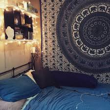 Tapestry Bedroom Bedroom Wall Tapestry Boho Chic Bedroom Wall Tapestry Wall