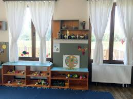 Whole Living Room Sets Complete Indoor Structures Lukacs Manufacture
