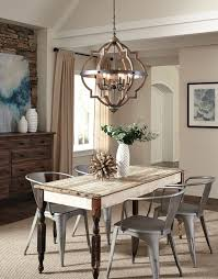 dinning room lighting. Dining-roomChandelier, MURRA 5124906 846Murray Feiss Dinning Room Lighting I