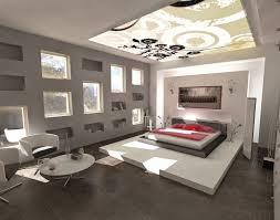 Modern Bedroom Designs For Couples Modern Bedroom Designs For Couples Download Ceiling Couples With