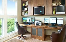 office design companies office. Office Design Companies Large Size Of Home Space Ideas Graceful .