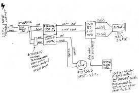 epo switch wiring diagram epo wiring diagrams emergency stop wiring