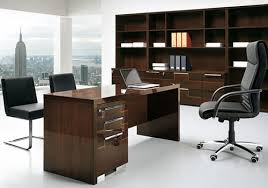 high gloss office furniture. Choosing To Go High-gloss Will Not Only Benefit Your Appearance Now, But Also The Longevity Of Office Furniture In Future. High Gloss