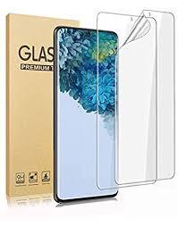 Mobile Phone Screen Protectors - Amazon.co.uk