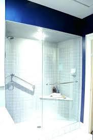 Lighting for showers Indirect Recessed Shower Lighting Ting For Showers Led Recessed Shower Ts Stall Fixtures Corner Stalls Progress Lighting Recessed Shower Lighting 4thofjulyusainfo Recessed Shower Lighting Lighting For Showers Light Over Shower