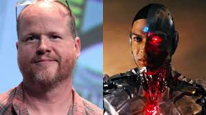 It describes the wealth of a person without having any debt. Justice League Ray Fisher Explains Not Saying More On Joss Whedon