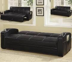 Small Picture Comfortable Affordable Sofa Beds Dashing Santa Clara Furniture